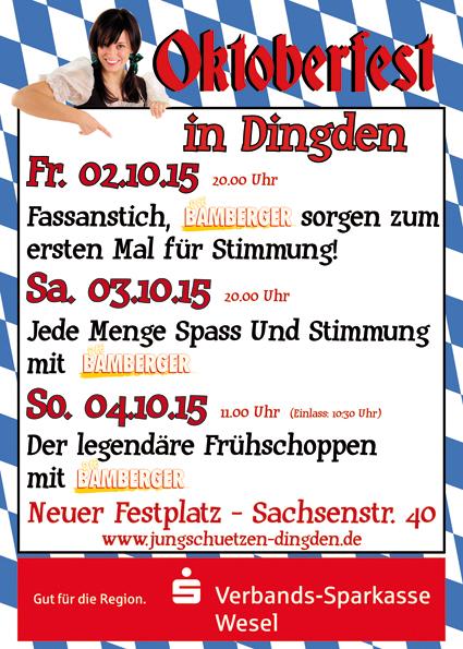 http://www.jungschuetzen-dingden.de/images/Oktoberfest2015.jpg